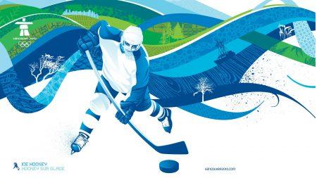olympiad, hockey, vancouver