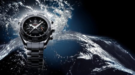 omega, watches, brand