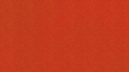 orange, points, texture
