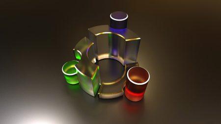 os, ubuntu, glass