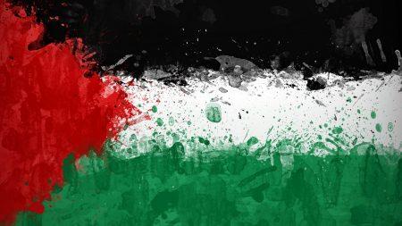 palestine, background, texture
