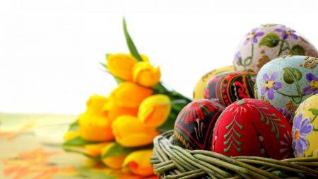 passover, holiday, eggs