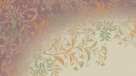 pattern, background, faded