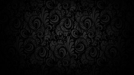 pattern, background, surface