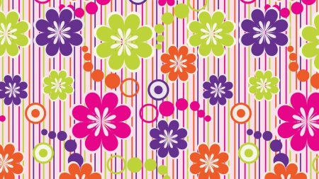 pattern, color, background