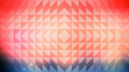 pattern, shape, light