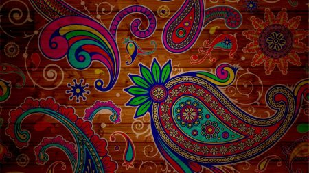 pattern, texture, background