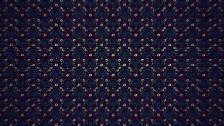 pattern, texture, color