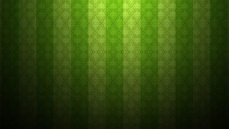 pattern, texture, shadow