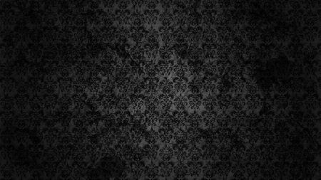 patterns, background, dark