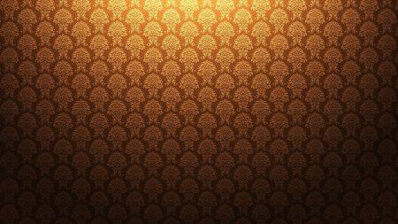 patterns, bright, background