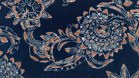 patterns, dark, background