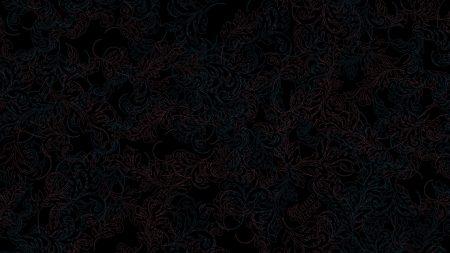 patterns, dots, shiny