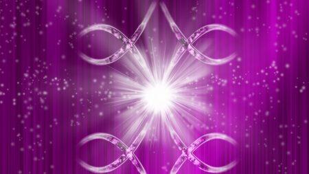 patterns, glitter, rays