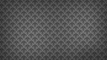 patterns, light, surface