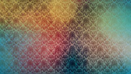 patterns, lines, spots