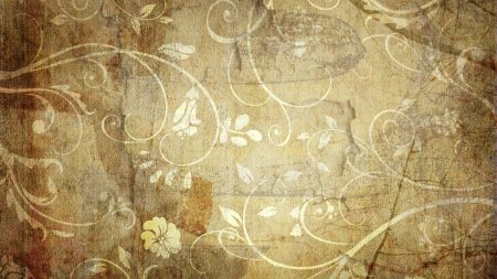 patterns, paper, background