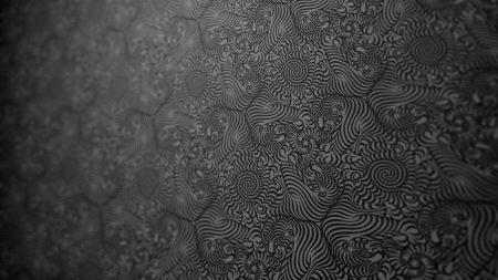 patterns, rotation, shape