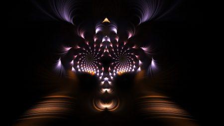 patterns, shadows, shapes