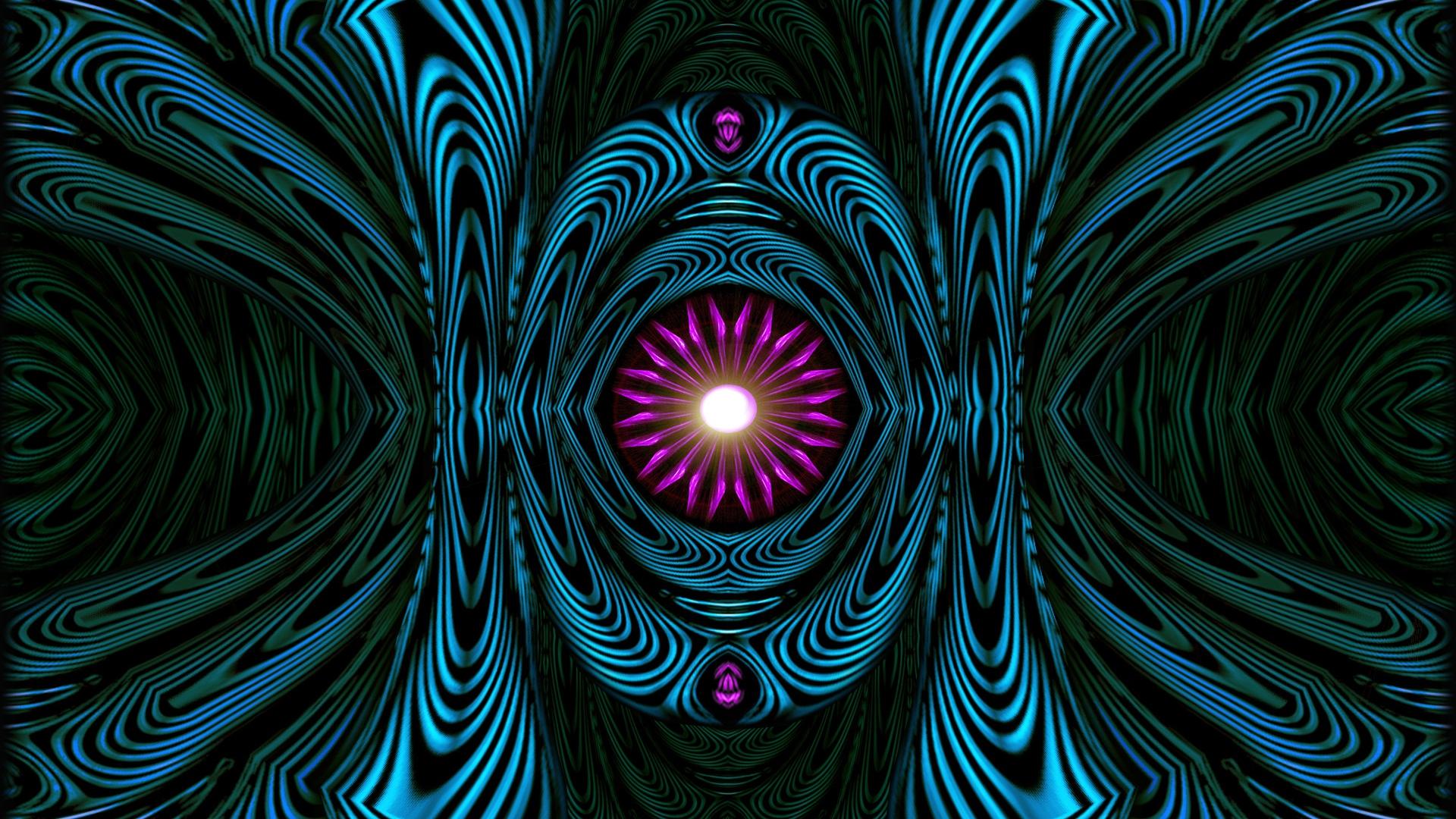 patterns, shape, ball