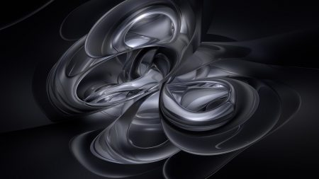 patterns, shape, smoke