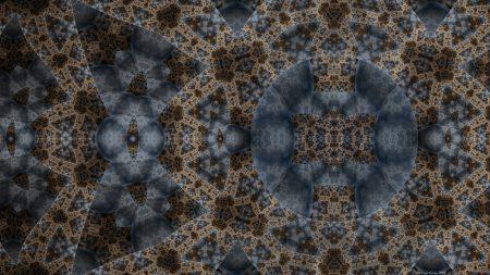 patterns, shape, surface