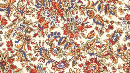 patterns, surface, image