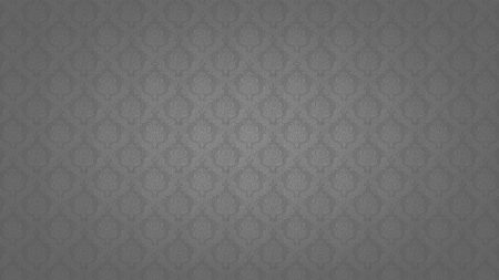 patterns, symmetry, surface