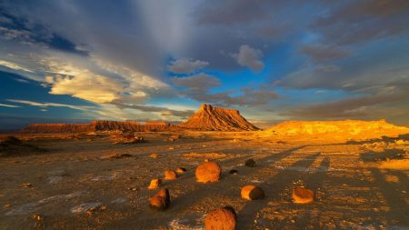 peaks, rocks, beautiful