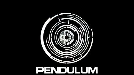 pendulum, symbol, name
