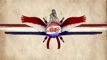pepsi, coca-cola, drink