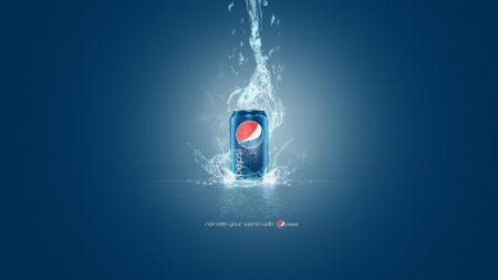 pepsi, style, drink brand