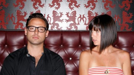 phantogram, girl, look
