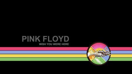 pink floyd, sign, lines