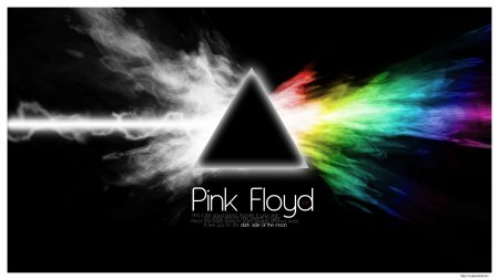 pink floyd, sign, text