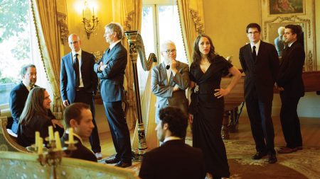 pink martini, room, girl