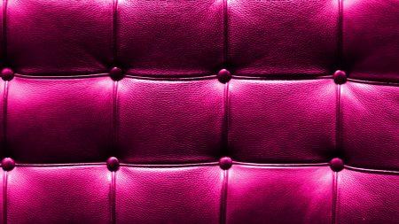pink, texture, background