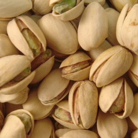 pistachios, food, tasty