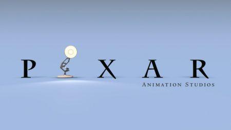 pixar, animation studio, company