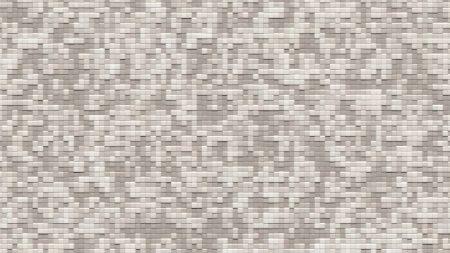 pixel, black, digital