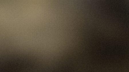 pixels, background, dark