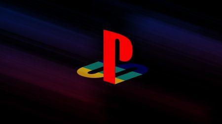 playstation, ps, logo