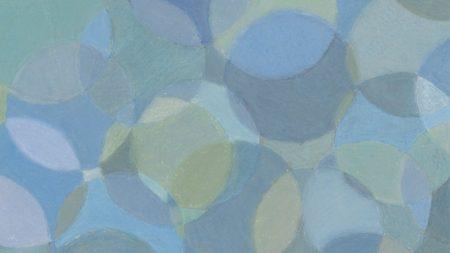 plexus, clot, patterns
