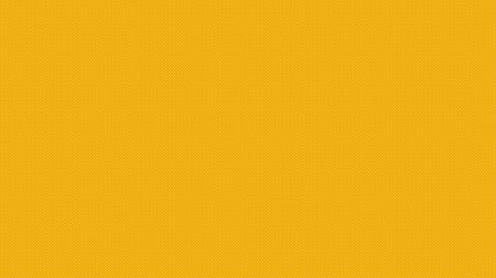 point, background, yellow
