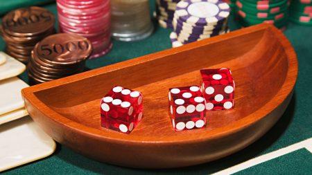 poker, casino games, betting
