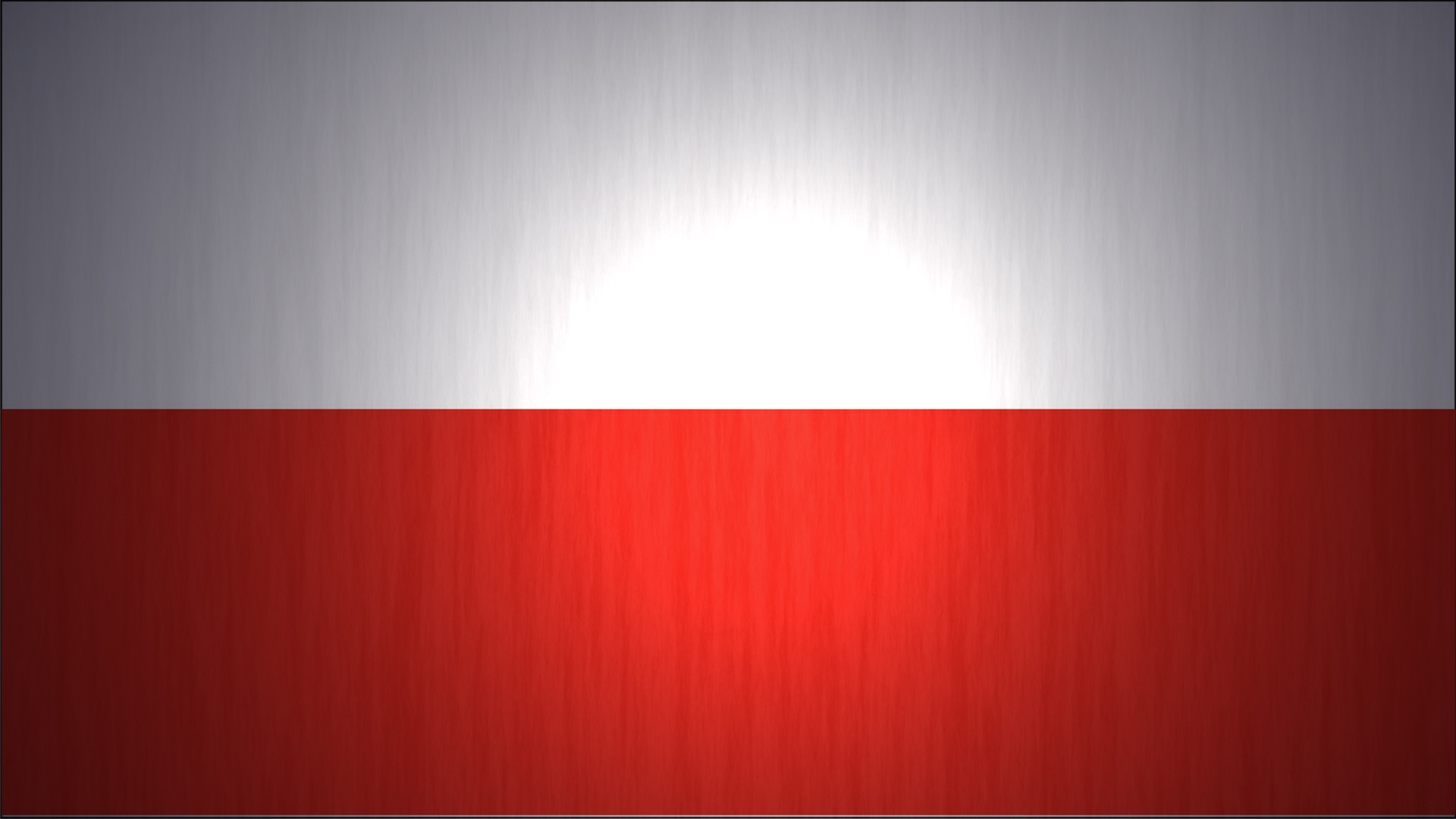 Earnings Disclaimer >> Download Wallpaper 1920x1080 poland, flag, symbol, texture ...
