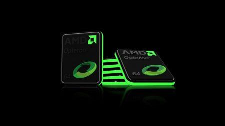 processor, cpu, amd