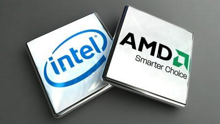 processors, cpu, company
