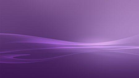 purple, light, solid