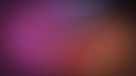 purple, red, black